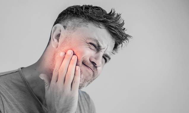 סתימות בשיניים – כל המידע